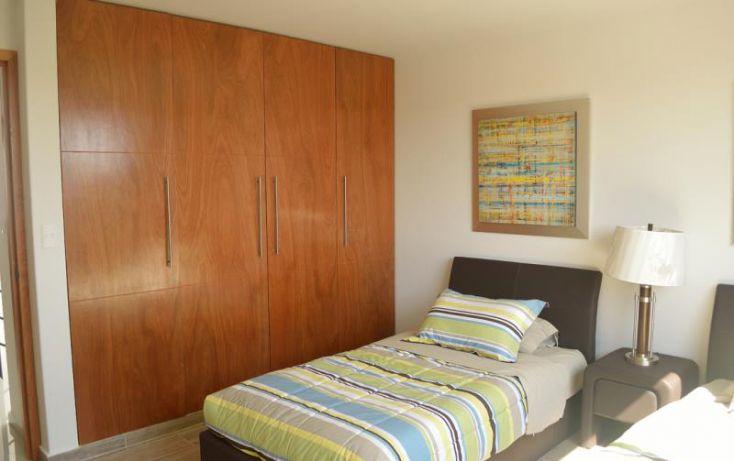 Foto de casa en venta en, lomas de angelópolis ii, san andrés cholula, puebla, 1673822 no 04