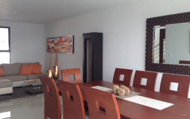 Foto de casa en venta en, lomas de angelópolis ii, san andrés cholula, puebla, 1673822 no 06