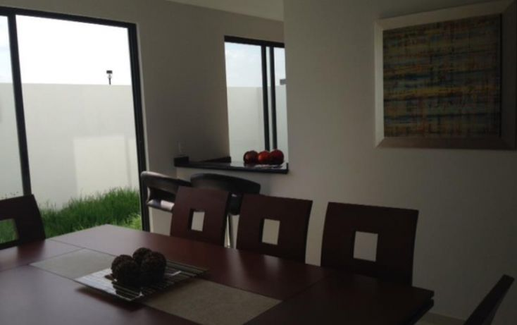 Foto de casa en venta en, lomas de angelópolis ii, san andrés cholula, puebla, 1673822 no 07