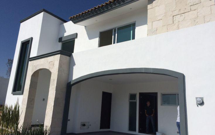 Foto de casa en condominio en venta en, lomas de angelópolis ii, san andrés cholula, puebla, 1679146 no 01