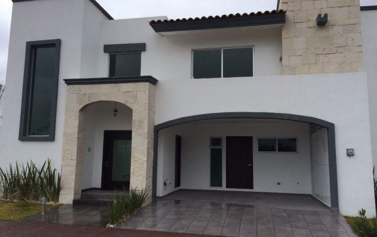 Foto de casa en condominio en venta en, lomas de angelópolis ii, san andrés cholula, puebla, 1679146 no 02