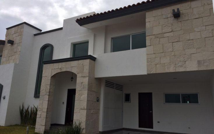 Foto de casa en condominio en venta en, lomas de angelópolis ii, san andrés cholula, puebla, 1679146 no 03