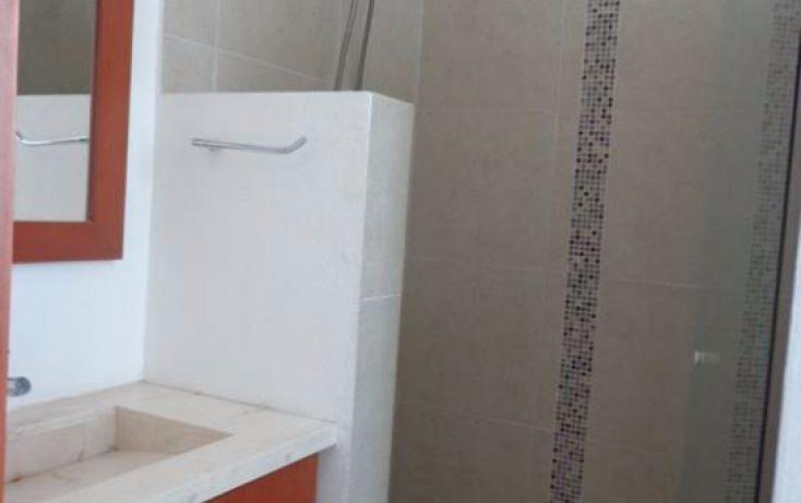 Foto de casa en condominio en renta en, lomas de angelópolis ii, san andrés cholula, puebla, 1681094 no 03