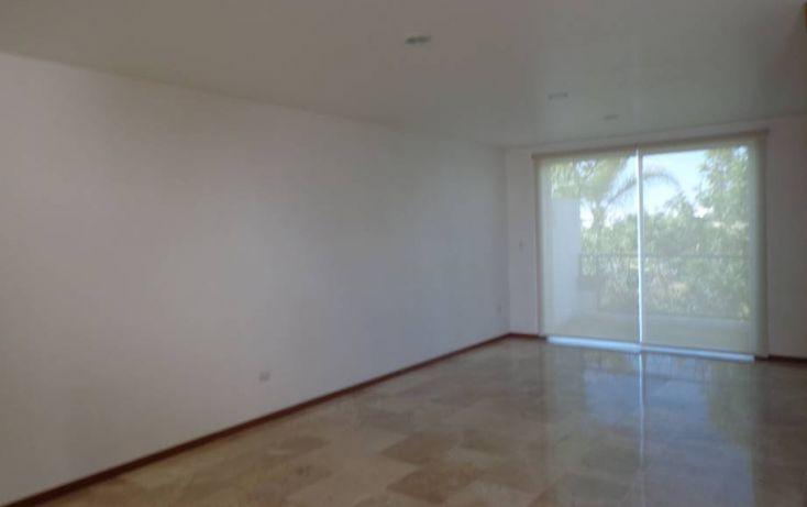 Foto de casa en condominio en renta en, lomas de angelópolis ii, san andrés cholula, puebla, 1681094 no 05