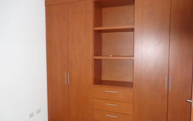 Foto de casa en condominio en renta en, lomas de angelópolis ii, san andrés cholula, puebla, 1681094 no 06