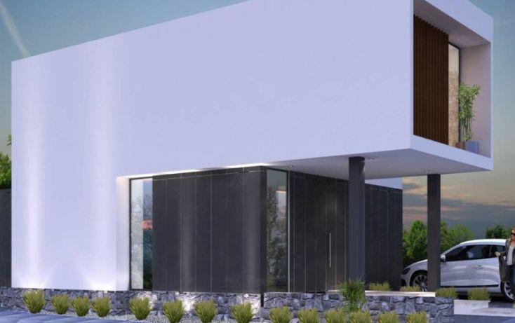 Foto de casa en venta en, lomas de angelópolis ii, san andrés cholula, puebla, 1682500 no 02