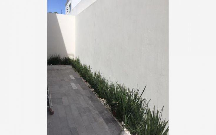 Foto de casa en venta en, lomas de angelópolis ii, san andrés cholula, puebla, 1685162 no 06