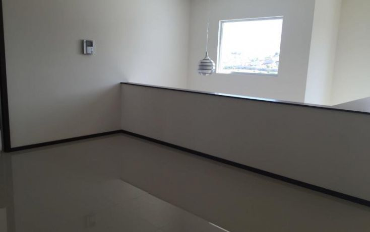 Foto de casa en venta en, lomas de angelópolis ii, san andrés cholula, puebla, 1685708 no 05