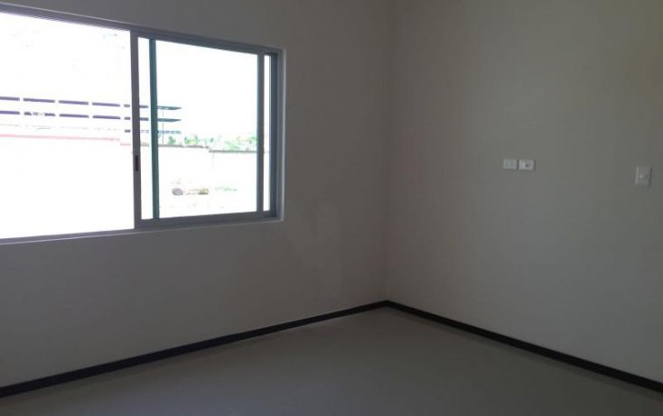 Foto de casa en venta en, lomas de angelópolis ii, san andrés cholula, puebla, 1685708 no 07