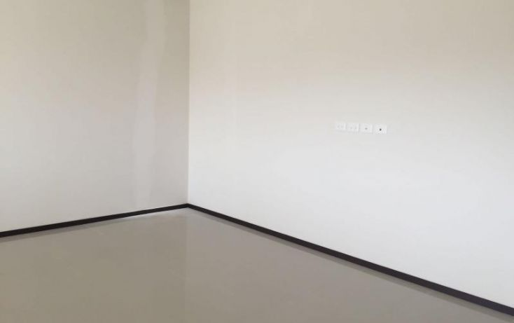 Foto de casa en venta en, lomas de angelópolis ii, san andrés cholula, puebla, 1685708 no 08