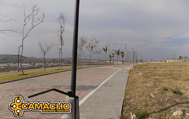 Foto de terreno habitacional en venta en, lomas de angelópolis ii, san andrés cholula, puebla, 1688108 no 03