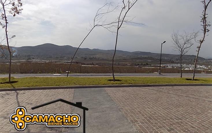 Foto de terreno habitacional en venta en, lomas de angelópolis ii, san andrés cholula, puebla, 1688108 no 06