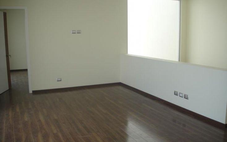 Foto de casa en venta en, lomas de angelópolis ii, san andrés cholula, puebla, 1688770 no 05