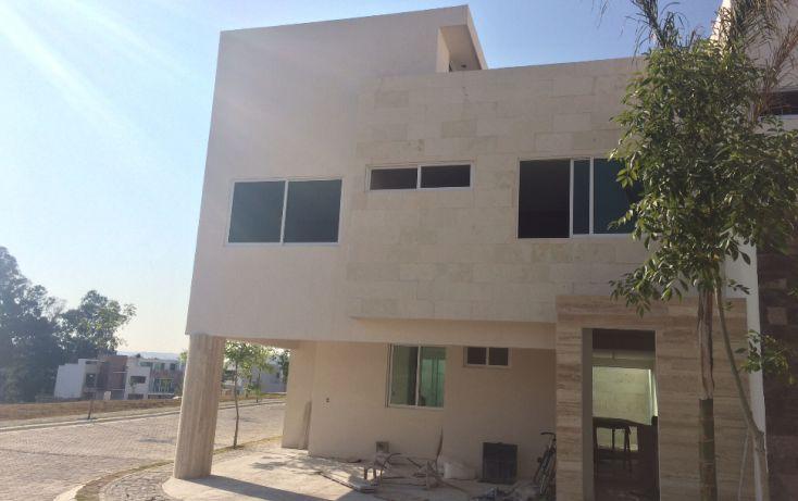 Foto de casa en condominio en venta en, lomas de angelópolis ii, san andrés cholula, puebla, 1691148 no 02