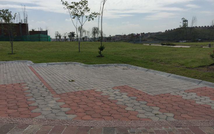 Foto de terreno habitacional en venta en, lomas de angelópolis ii, san andrés cholula, puebla, 1691934 no 01