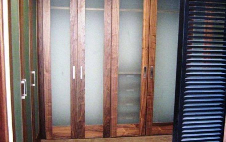 Foto de departamento en venta en, lomas de angelópolis ii, san andrés cholula, puebla, 1692512 no 05