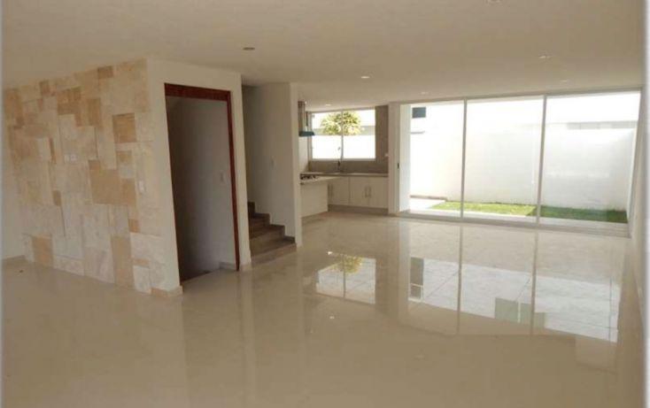 Foto de casa en venta en, lomas de angelópolis ii, san andrés cholula, puebla, 1693744 no 02