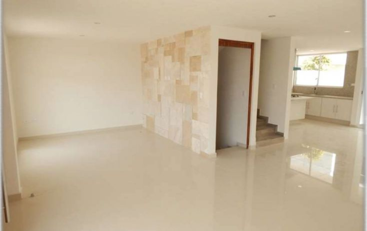 Foto de casa en venta en, lomas de angelópolis ii, san andrés cholula, puebla, 1693744 no 03
