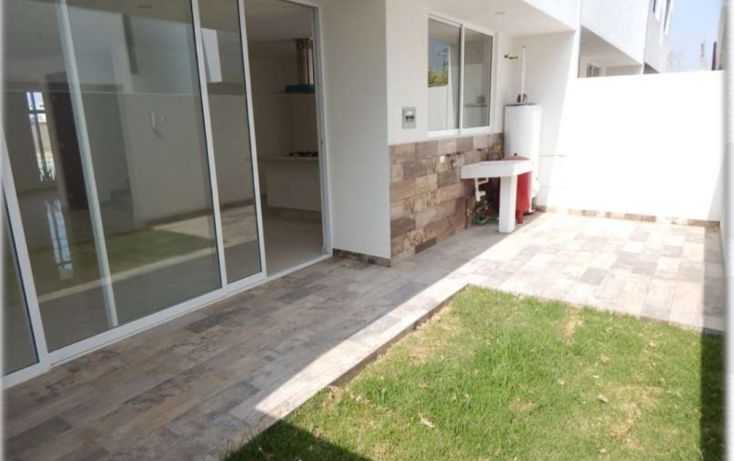 Foto de casa en venta en, lomas de angelópolis ii, san andrés cholula, puebla, 1693744 no 05