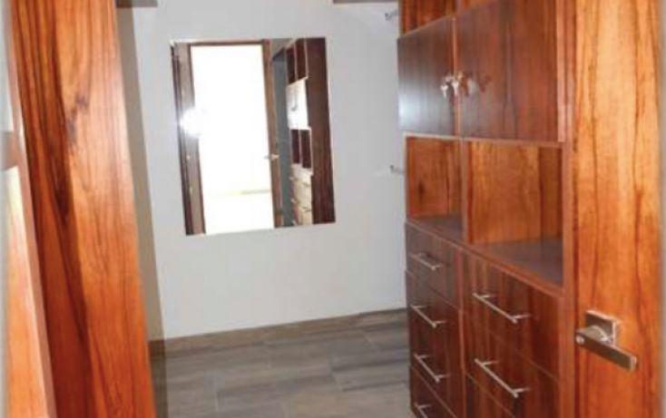 Foto de casa en venta en, lomas de angelópolis ii, san andrés cholula, puebla, 1693744 no 07
