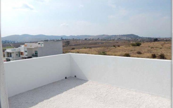 Foto de casa en venta en, lomas de angelópolis ii, san andrés cholula, puebla, 1693744 no 12