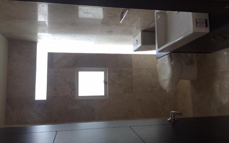 Foto de casa en venta en, lomas de angelópolis ii, san andrés cholula, puebla, 1694940 no 03