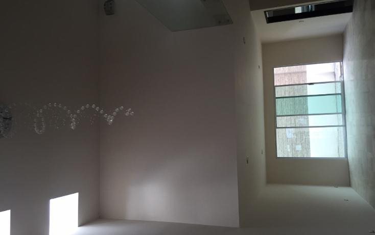 Foto de casa en venta en  , lomas de angelópolis ii, san andrés cholula, puebla, 1694940 No. 04