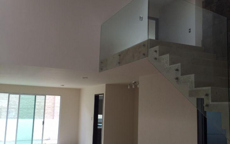 Foto de casa en venta en, lomas de angelópolis ii, san andrés cholula, puebla, 1694940 no 05