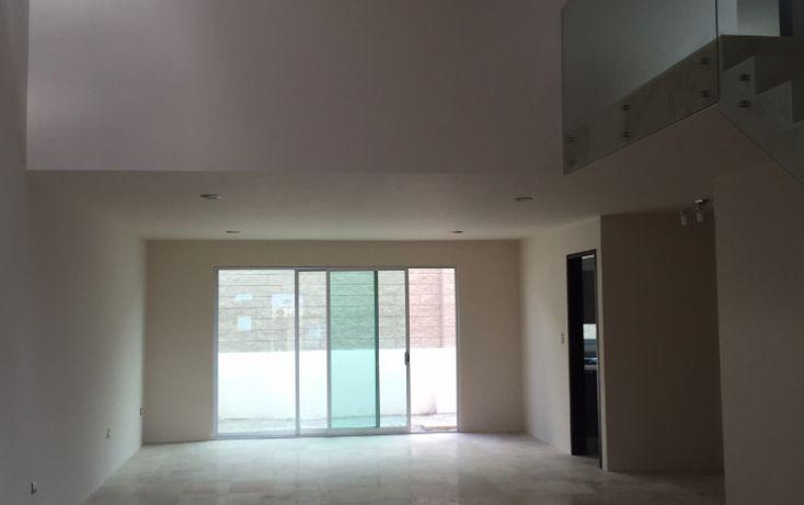 Foto de casa en venta en, lomas de angelópolis ii, san andrés cholula, puebla, 1694940 no 06
