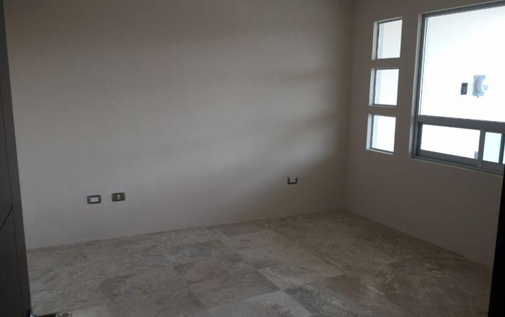 Foto de casa en venta en, lomas de angelópolis ii, san andrés cholula, puebla, 1694940 no 07
