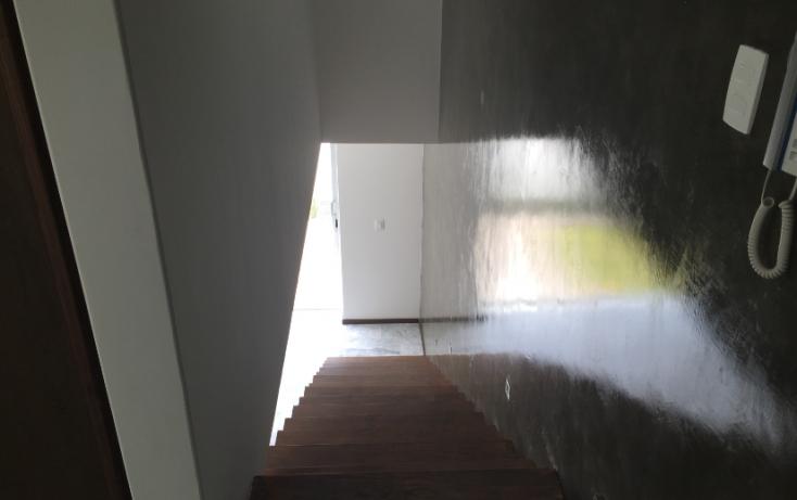 Foto de casa en venta en, lomas de angelópolis ii, san andrés cholula, puebla, 1698546 no 14