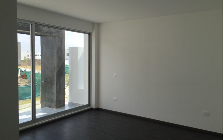 Foto de casa en venta en, lomas de angelópolis ii, san andrés cholula, puebla, 1698546 no 15