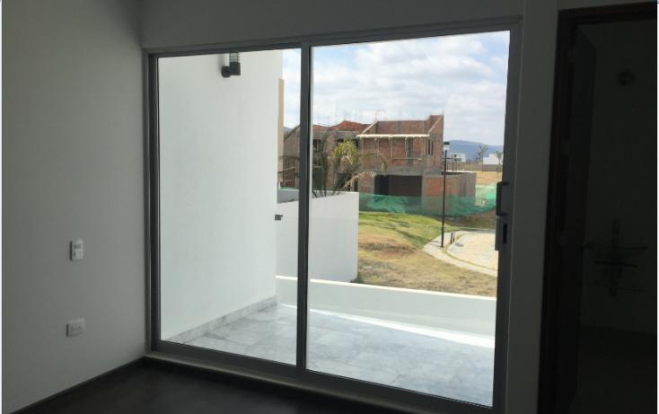 Foto de casa en venta en, lomas de angelópolis ii, san andrés cholula, puebla, 1698546 no 17
