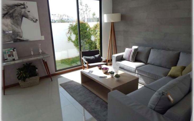 Foto de casa en venta en, lomas de angelópolis ii, san andrés cholula, puebla, 1699320 no 01