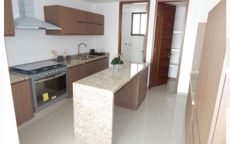 Foto de casa en venta en, lomas de angelópolis ii, san andrés cholula, puebla, 1699320 no 06
