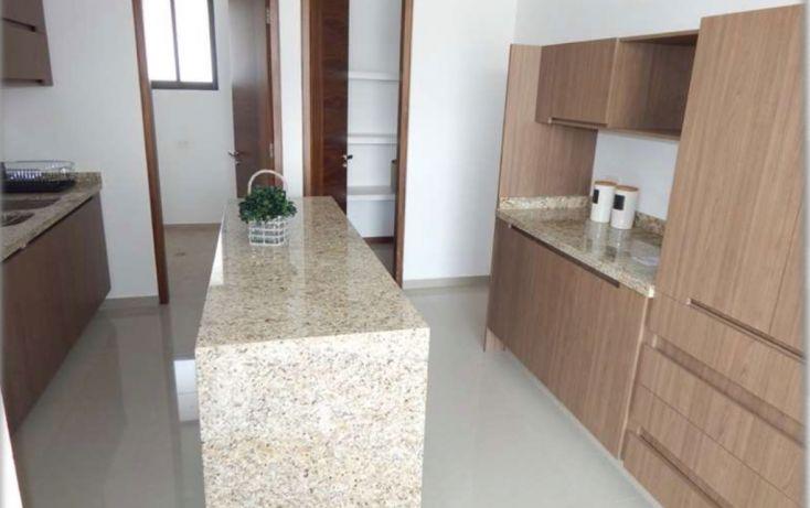 Foto de casa en venta en, lomas de angelópolis ii, san andrés cholula, puebla, 1699320 no 07