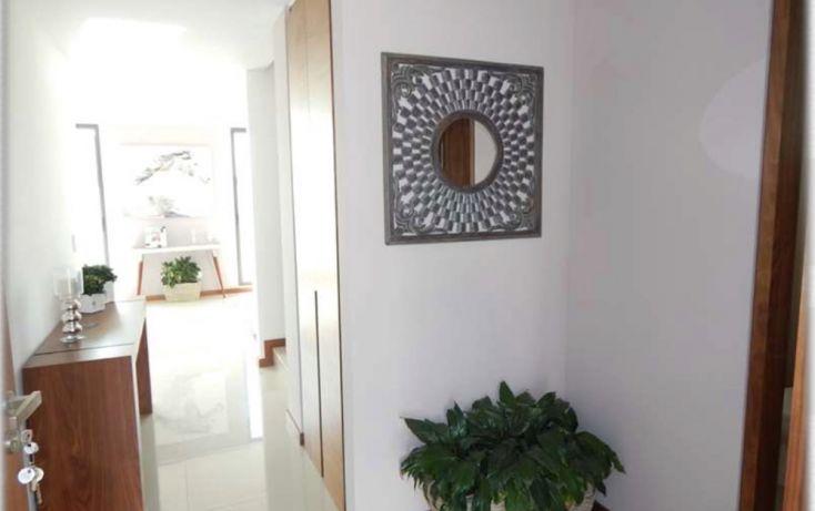 Foto de casa en venta en, lomas de angelópolis ii, san andrés cholula, puebla, 1699320 no 08