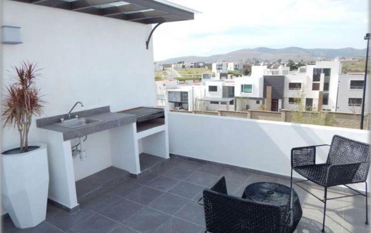 Foto de casa en venta en, lomas de angelópolis ii, san andrés cholula, puebla, 1699320 no 18