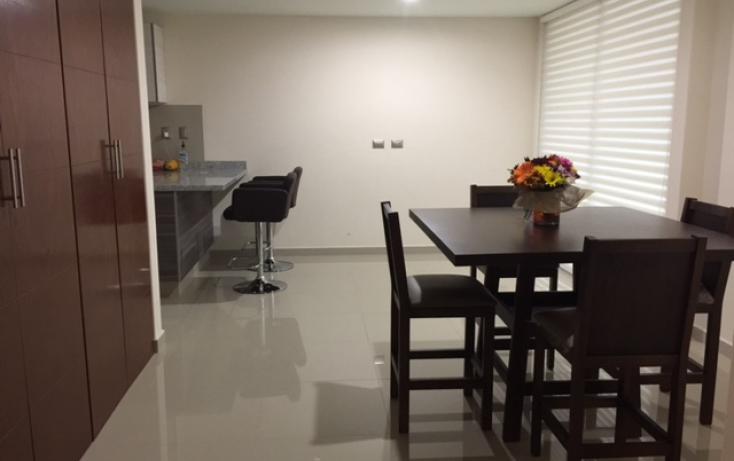 Foto de casa en condominio en venta en, lomas de angelópolis ii, san andrés cholula, puebla, 1701066 no 02