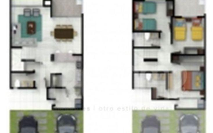 Foto de casa en condominio en venta en, lomas de angelópolis ii, san andrés cholula, puebla, 1717974 no 02
