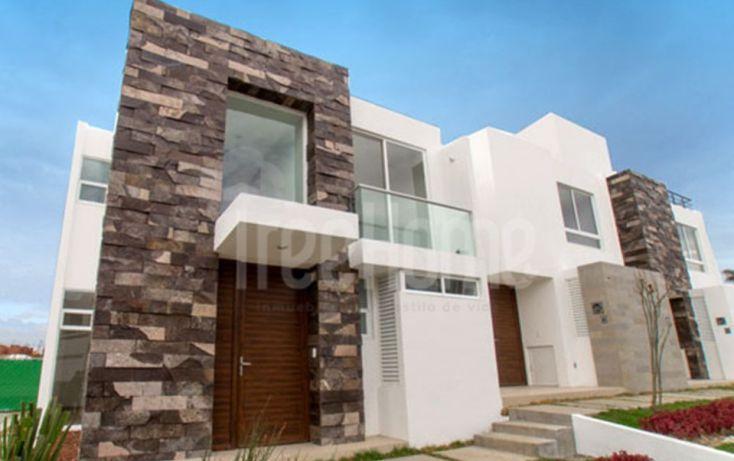 Foto de casa en condominio en venta en, lomas de angelópolis ii, san andrés cholula, puebla, 1717974 no 03