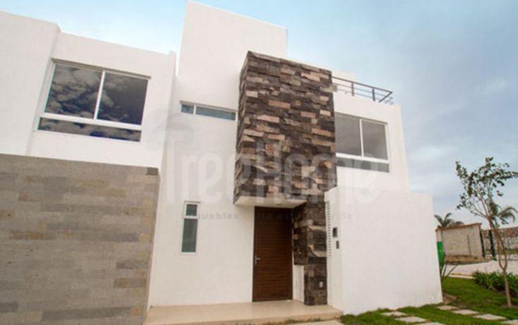 Foto de casa en condominio en venta en, lomas de angelópolis ii, san andrés cholula, puebla, 1717974 no 05