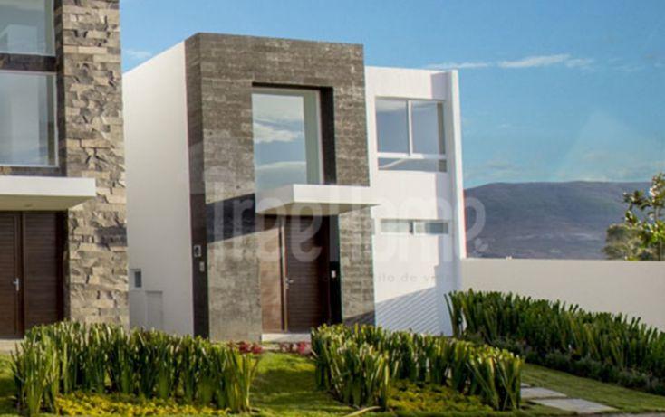 Foto de casa en condominio en venta en, lomas de angelópolis ii, san andrés cholula, puebla, 1717974 no 07
