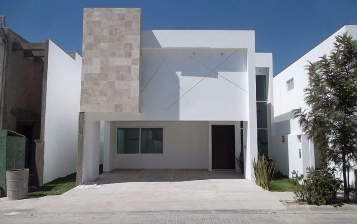 Foto de casa en venta en, lomas de angelópolis ii, san andrés cholula, puebla, 1718404 no 01