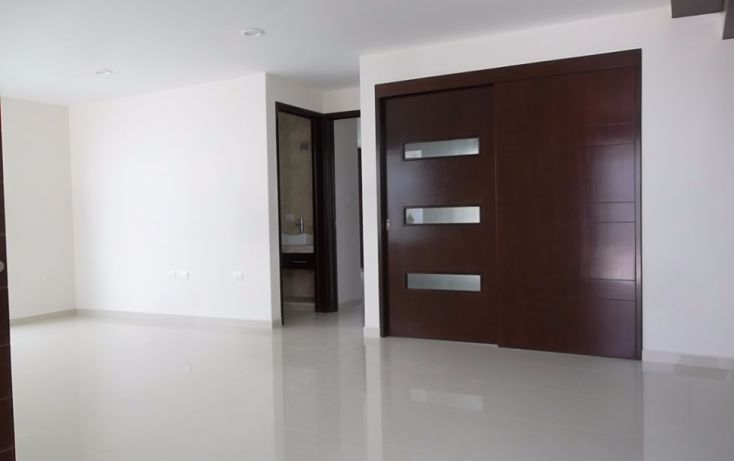 Foto de casa en venta en, lomas de angelópolis ii, san andrés cholula, puebla, 1718404 no 03