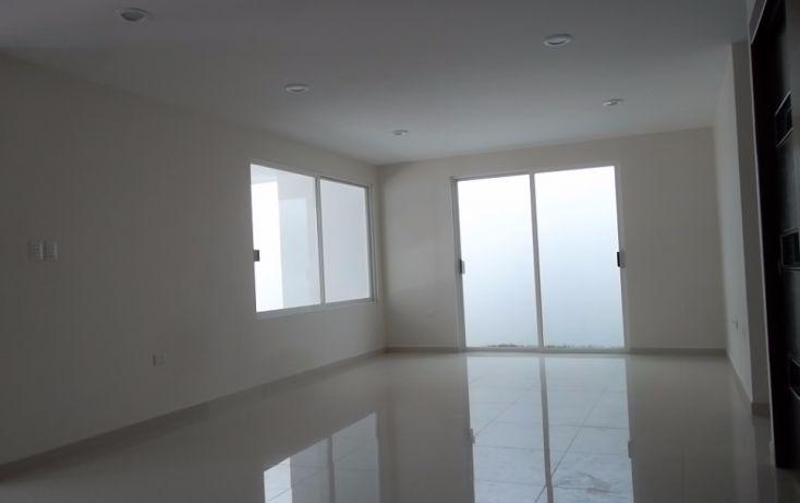 Foto de casa en venta en, lomas de angelópolis ii, san andrés cholula, puebla, 1718404 no 04