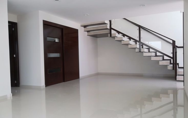 Foto de casa en venta en, lomas de angelópolis ii, san andrés cholula, puebla, 1718404 no 05