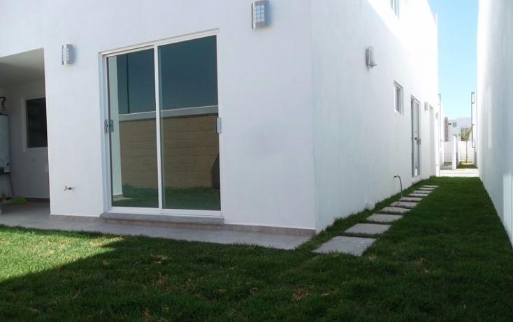 Foto de casa en venta en, lomas de angelópolis ii, san andrés cholula, puebla, 1718404 no 10
