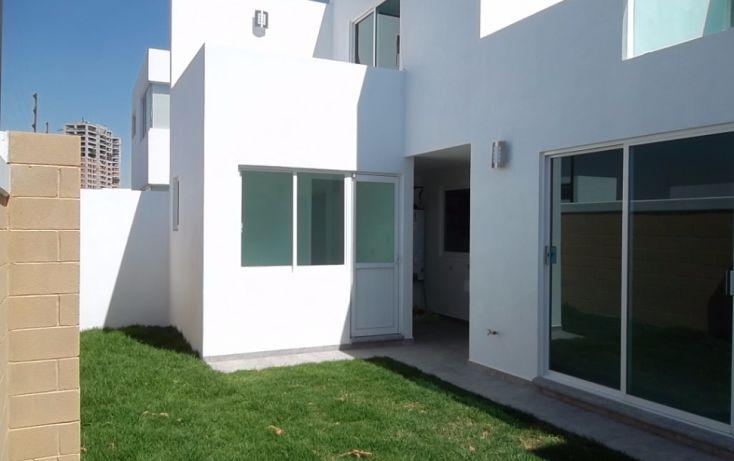 Foto de casa en venta en, lomas de angelópolis ii, san andrés cholula, puebla, 1718404 no 11