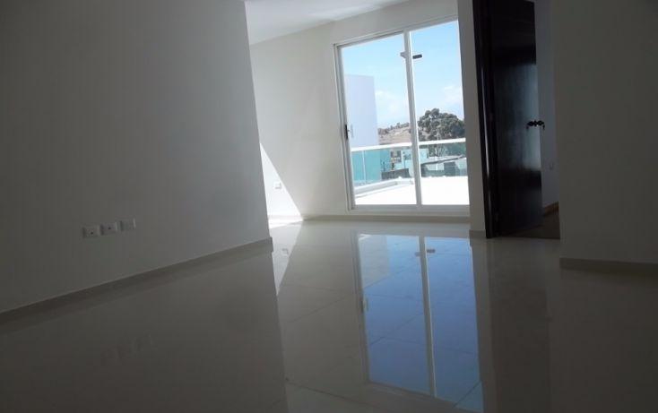 Foto de casa en venta en, lomas de angelópolis ii, san andrés cholula, puebla, 1718404 no 12